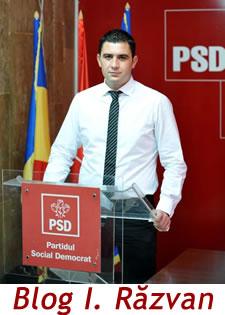 Razvan Iosif