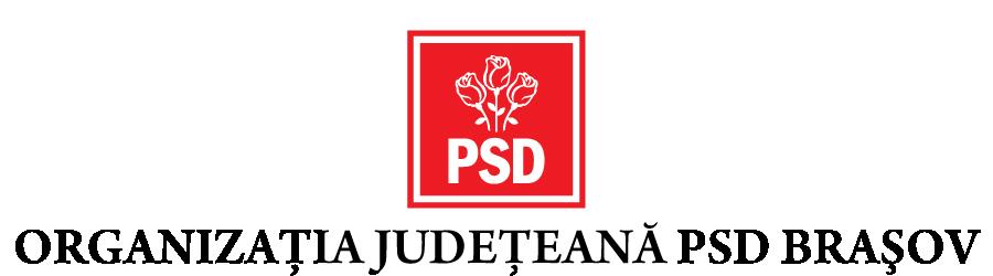 PSD Brasov
