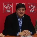 Constantin Nita